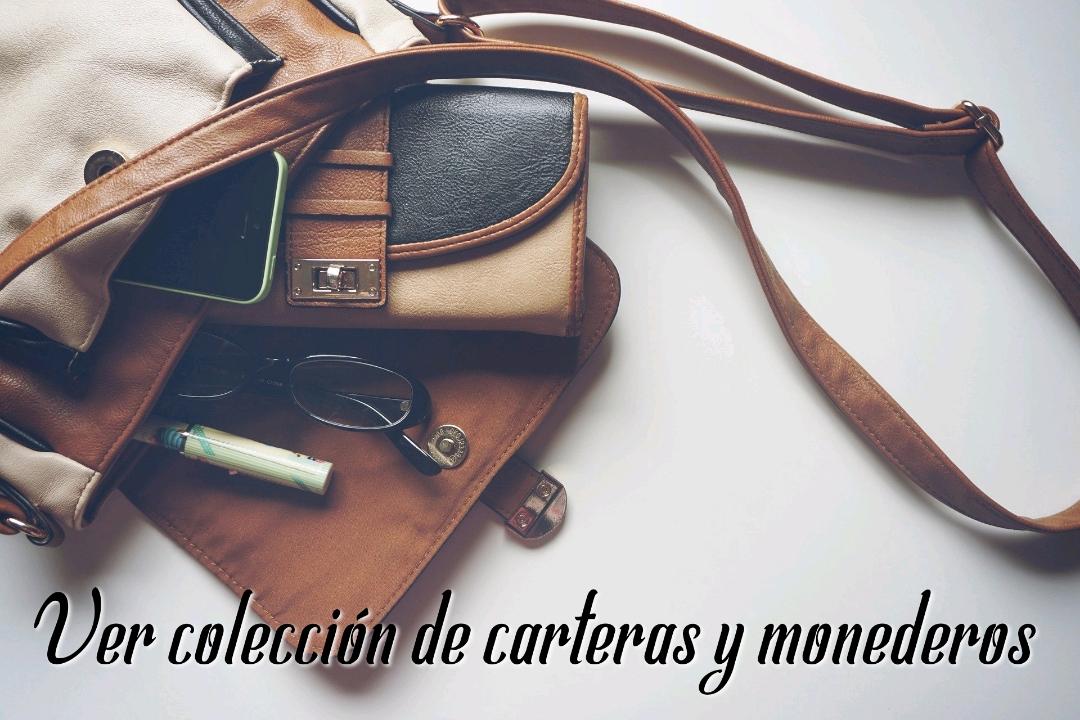 moninas.es