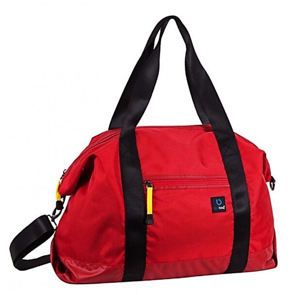 Bolsa de Deporte Blu Bag