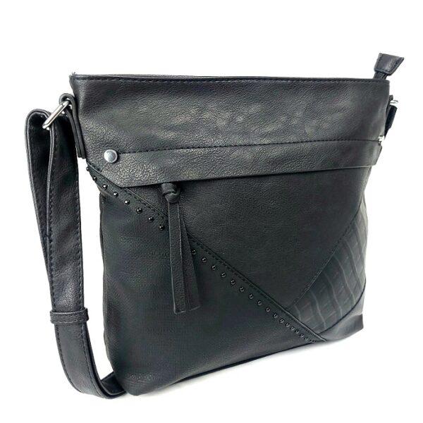 comprar bolso de hombro mujer