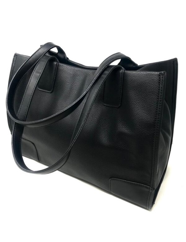 bolso de mano para mujer