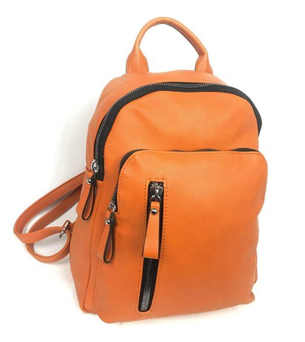 Mochila Moda Grace Bags